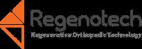 Regenotech Logo